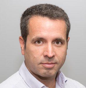 Alejandro Arenas-Pinto MBBS, MSc, PhD