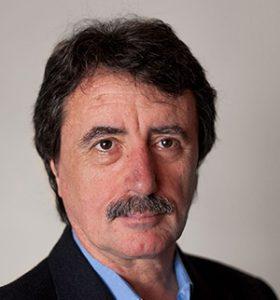 Francesc Artigas