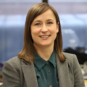 Sarah Joseph, MD