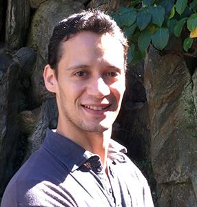 Luis F. Pereira, MD