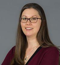 Cynthia Monaco, MD, PhD