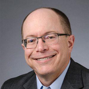 Scott Letendre, MD.