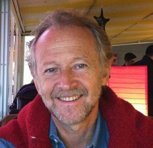 Daniel Podzamczer, Phd