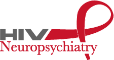 10th Symposium on Neuropsychiatry & HIV