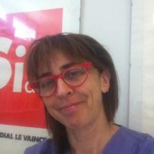 Paola Cinque, MD, Ph. D.